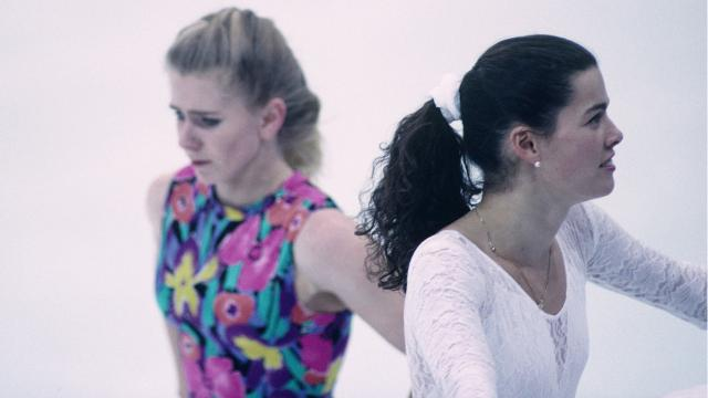 Aftershocks of Tonya Harding saga: Best thing to happen to figure skating