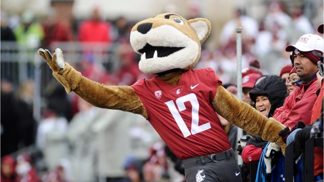 A look at five key Cougars ahead of the Holiday Bowl on Dec. 28.