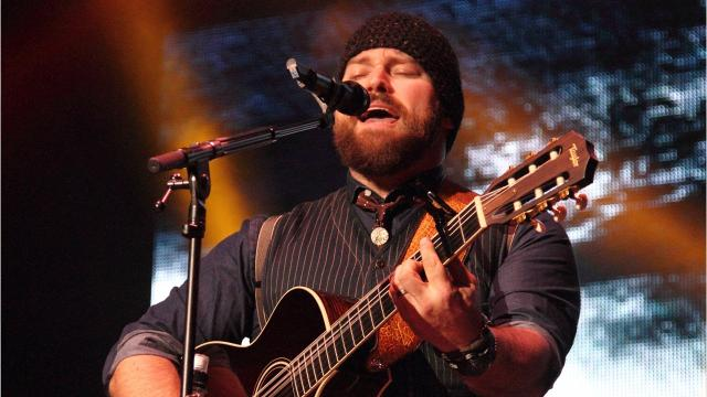 Zac Brown is further expanding his interests outside of country music, announcing a new production deal with Howard T. Owens and Ben Silverman's Propagate Content.