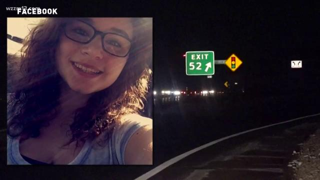 Teen: Husband, wife fought over infidelity before I-96 murder-suicide