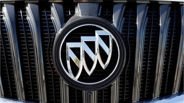 General Motors beats earnings
