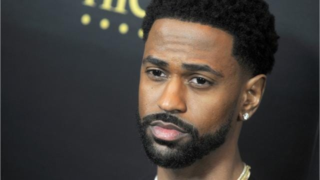 Big Sean, the Detroit-raised rapper has entered a joint venture with the cinema chain Emagine Entertainment to open a high-end multiplex in downtown Detroit.