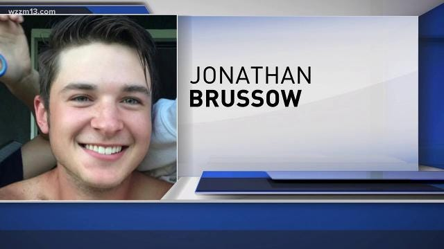 A 19-year-old Rockford man is missing in the Bahamas.