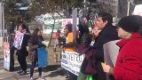 March For Our Lives in Detroit: See the rally   Detroit Free Press