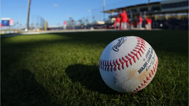 The beginning of the Major League Baseball season brings a new round of predictions. The Detroit Free Press' Anthony Fenech and George Sipple give their prognostications for the 2018 season.