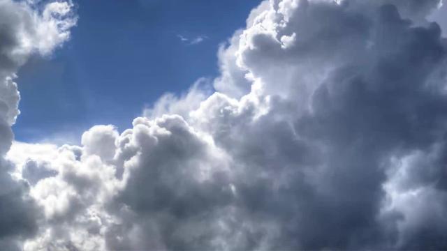Weather forecast for Sunday, July 1, 2018