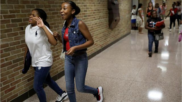 The number of school districts seeking waivers from Michigan rules mandating post-Labor Day starts to the school years continues to grow, worrying tourism officials who say it cuts into revenue.
