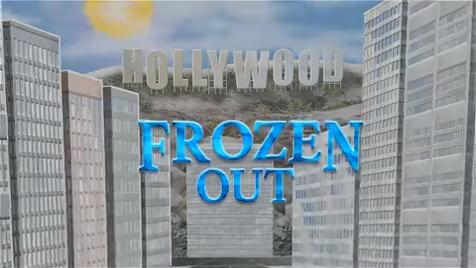 Frozen Out: Disney's outdated messages to our daughters