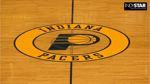 Best and worst Pacers free agent signings