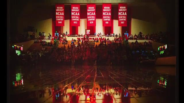 Hoosiers HQ: Making a schedule, Archie's deal & recruiting