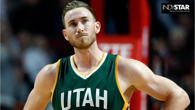 How Gordon Hayward can help the Celtics