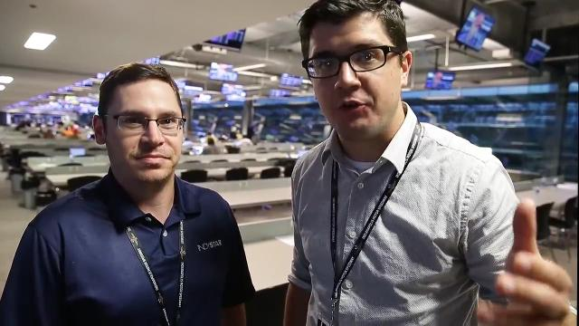 IndyStar Motor Sports Insider Jim Ayello and Matthew Glenesk try to make sense of a wild Brickyard 400.