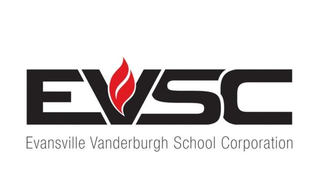 EVSC fills three athletic director positions.