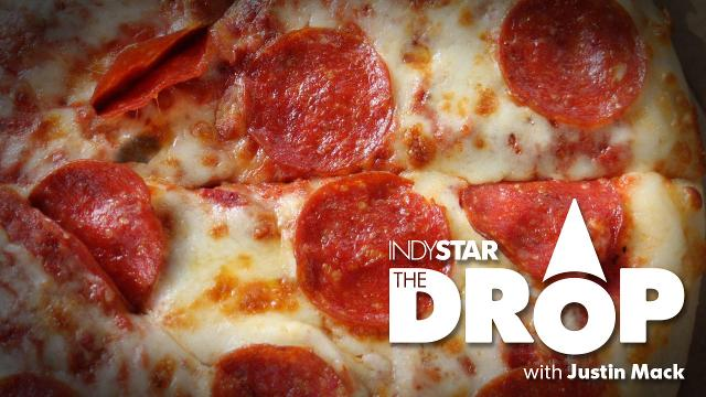 The Drop for Aug. 7: judgment-free Hot-N-Ready