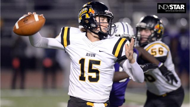 Why Avon can be a 2017 football contender