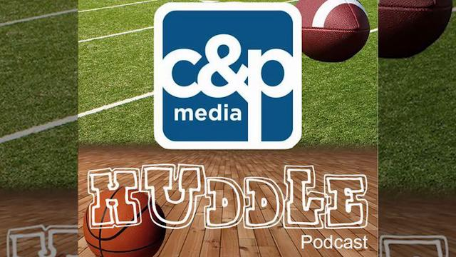 Huddle: High school football almost here