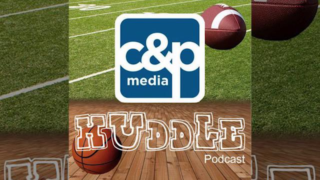 Huddle: High school football Week 1