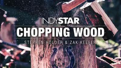 Chopping Wood: How concerned should Colts fans be?