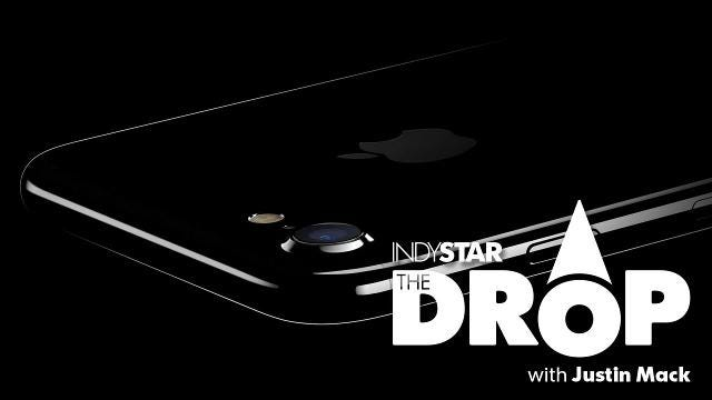 The Drop for Sept. 12: What have we lost with iPhone?