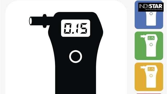 Students attending Noblesville High's Homecoming dance last weekend faced a Breathalyzer test for alcohol. Some parents at the Hamilton County school considered it a safe precaution, but others thought it violated students' constitutional rights.