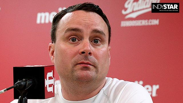 5 burning questions for Indiana University basketball