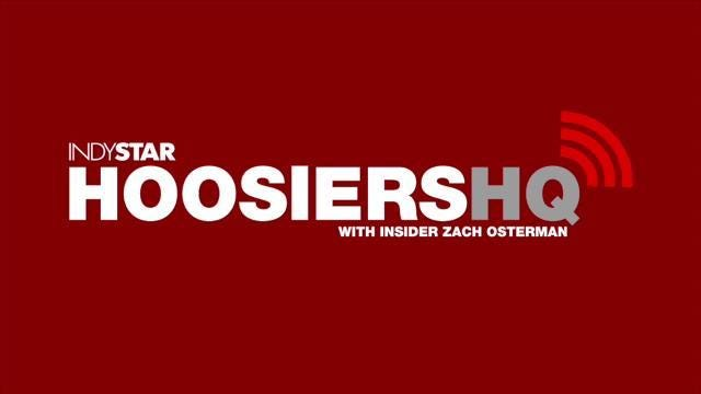 Hoosiers HQ: The importance of Hysteria and IU's bowl chances