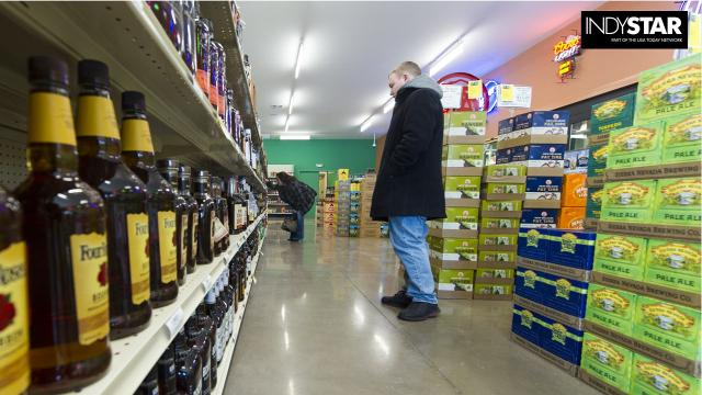 Expanding cold beer sales and allowing retail sales of alcohol on Sundays are something many Indiana residents have long wanted and an issue that could be gaining traction. But a complex set of forces has kept that from happening.