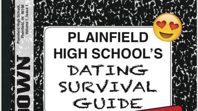 High School Story 6 stadier av dating