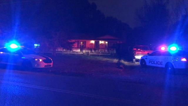 EPD investigating homicide on South Side