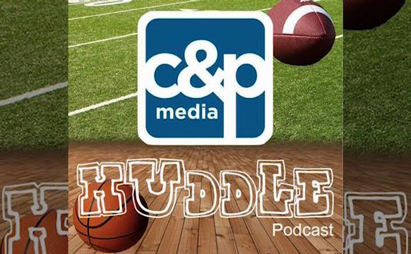 Huddle: Turning the page from football season