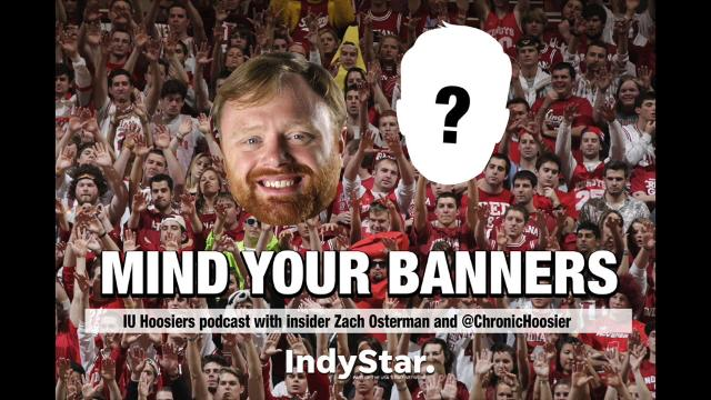 Mind Your Banners: Getting you ready for Crossroads Classic