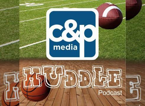 Kyle and Gordon recap the craziness that was last week's high school basketball sectionals and look ahead to the regional round.