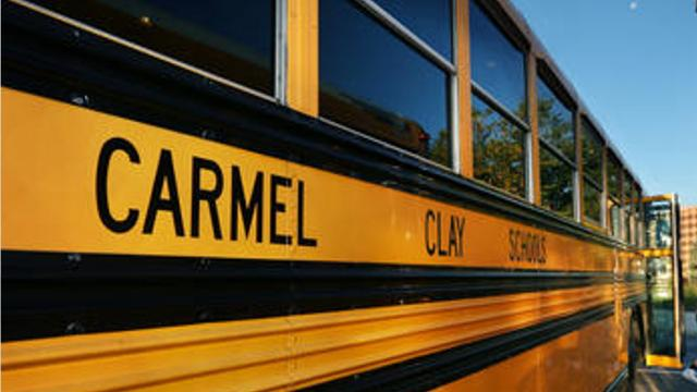 Carmel parents are pushing back against this potential change.