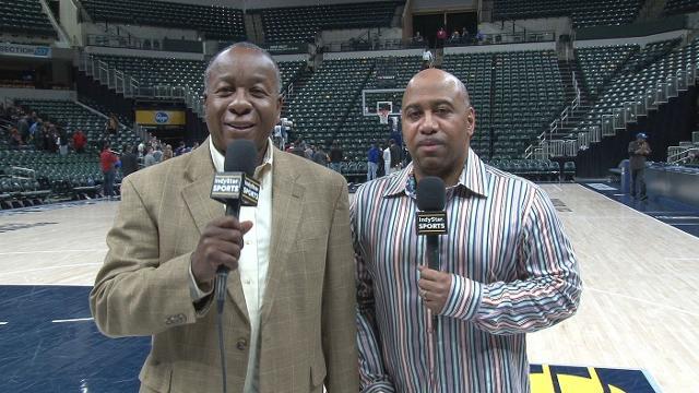 d2ee16ae614 NBA playoffs  Watch Warriors Spurs