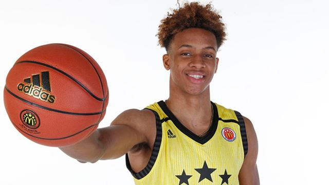 How some recent No. 5 and No.  6 national recruits have fared.