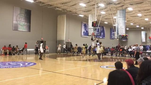 The top talent in the country descended upon Westfield in April 2018. Here are some of the best players who are receiving offers from the top in-state programs. Trendon Watford, Kiya Lewis, Jahmius Ramsey, Francis Okoro, Isaiah Stewart, Tre Mann