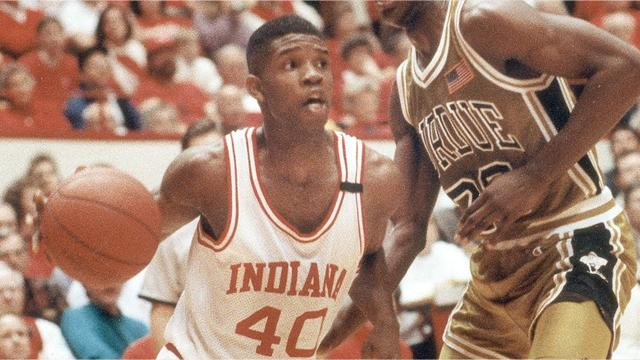 Best IU basketball player at each jersey number — yeah 37915c84a