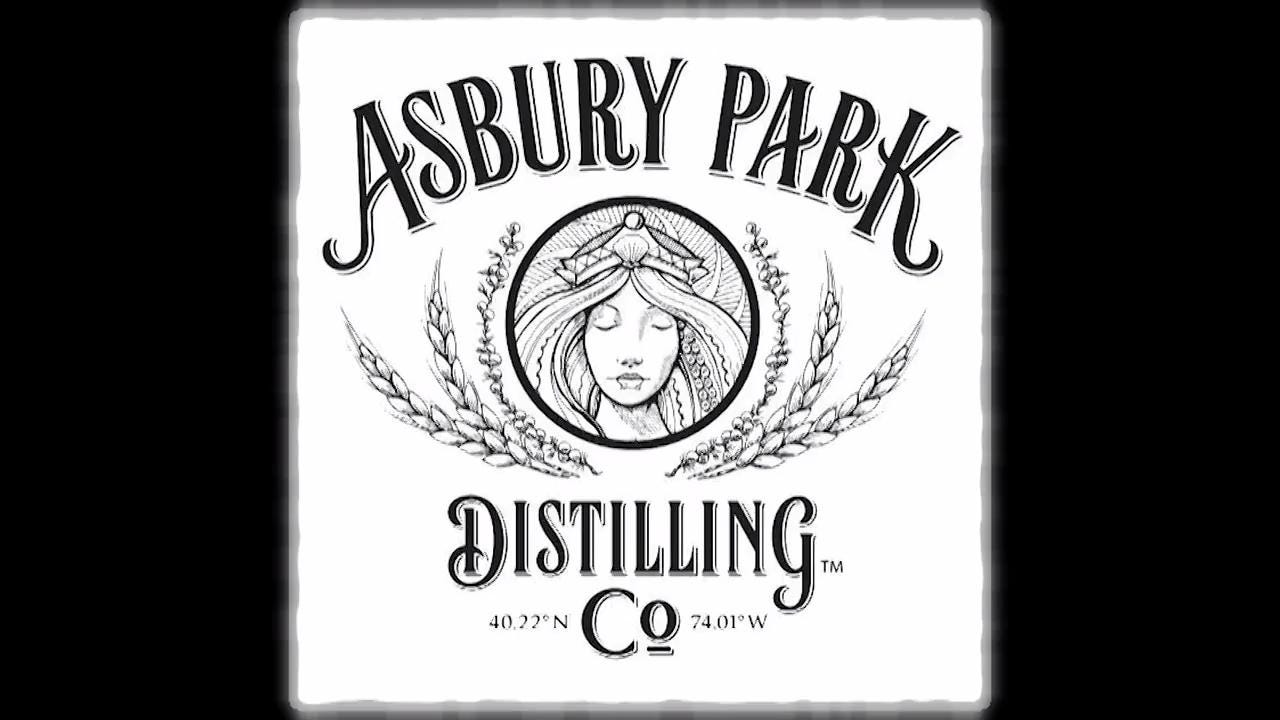 Asbury Park Distilling Co. serves up craft gin and vodka