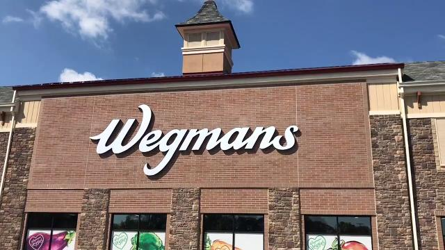 Hanover Wegmans 5 Things To Know Before You Go