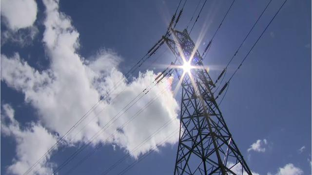 Microgrids: How do they work?