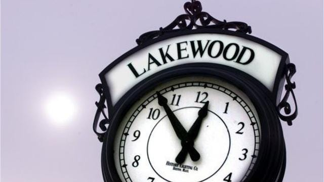 Investigation: No Lakewood safety rule for controversial circumcisions