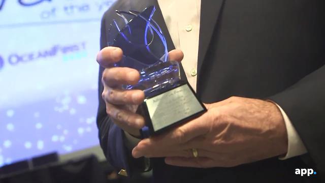 APP's Small Business Innovator Awards