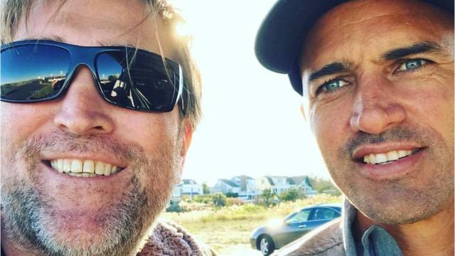7 Great Jersey Shore Surf Shops