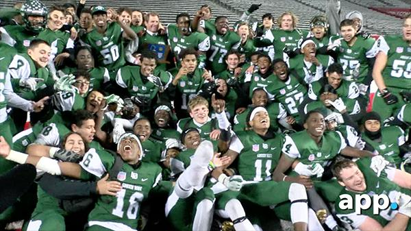 Long Branch defeats Freehold Boro to win sta
