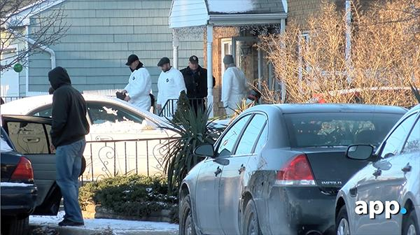 Three family members, friend, killed by 16-year-old in Long Branch, NJ