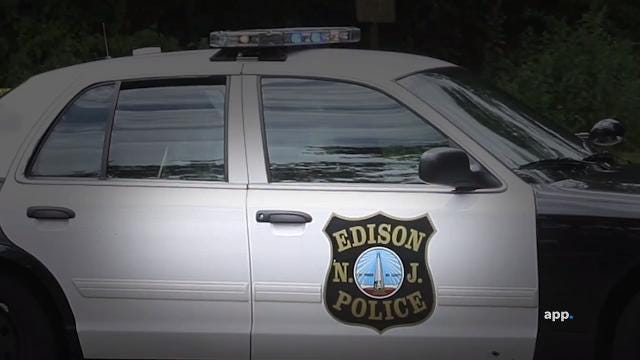 Police misconduct NJ: Edison Police Chief Thomas Bryan defends recent moves to weed out rogue cops