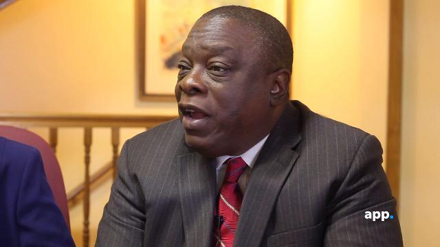 Police misconduct: Briscoe attorney