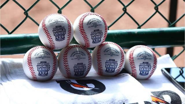 While its 12-year-old All-Stars went on a run to the Little League World Series, Holbrook Little League failed to file tax returns or state licenses, leading to questions by parents over the league's financial health.