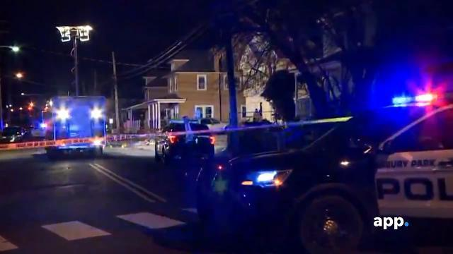 Asbury Park Shooting: What We Know So Far