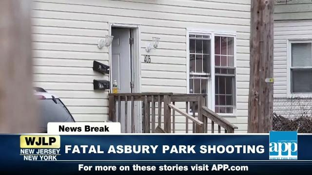 Parkland deputy resigns; Fatal Asbury Park shooting arrest; Ivanka Trump in South Korea